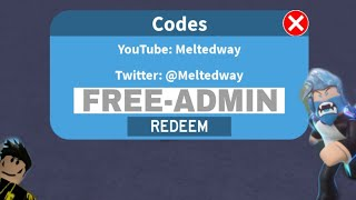 7 Awesome Gear codes for Roblox Free Download Video MP4 3GP M4A