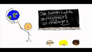 Download What is a human rights treaty body? Video