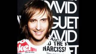 Download David Guetta - I Found Love (NEW ALBUM 2011 SUMMER!) Video