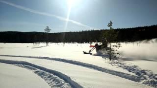 Download Direktör Byström leker Video