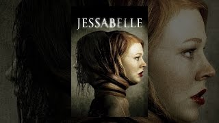 Download Jessabelle Video
