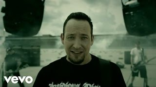 Download Volbeat - Heaven Nor Hell Video