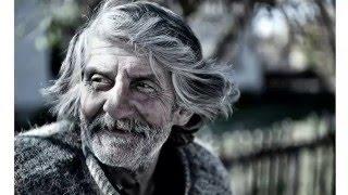Download არგო - ადამიანო / argo - adamiano Video