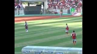 Download Simba-Yanga 5-0 (Emanuel Okwi Red No 25) Video