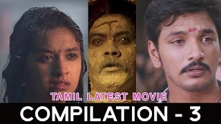 Download Tamil Latest Movie Compialtions - 3 | Remo | MO | Muthuramalingam Video