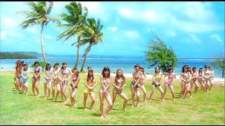 Download 【MV full】 Everyday、カチューシャ / AKB48[公式] Video