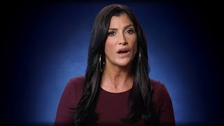 Download DANA LOESCH ON THE RUN! LOOK WHAT LIBERALS ARE TRYING TO DO TO HER Video