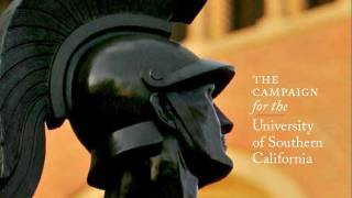 Download The Campaign for the University of Southern California Video