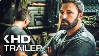 Download TRIPLE FRONTIER Trailer (2019) Netflix Video