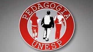 Download D-13 - Conhecendo Reggio Emilia Video