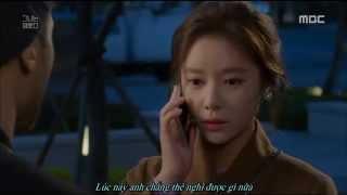 Download VIETSUB SungJoon&HyeJin Meet You Now Lee Chun Ki Video