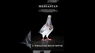 Download Mediastan Video
