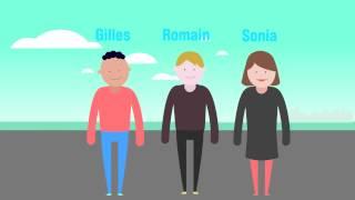 Download Semaine européenne de la mobilité : comment bouger autrement ? Video