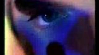 Download DELFINS-Num sonho teu Video