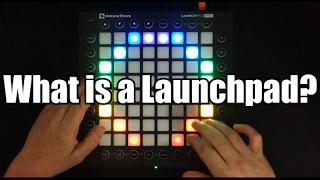 Download What is a Launchpad and How does it Work? Video