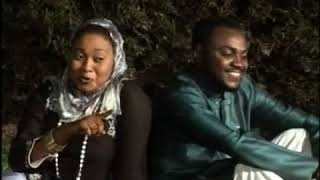 Download Aisha Humaira - Full Video   Aisha Humaira   Adam A. Zango   Nura M. Inuwa Video