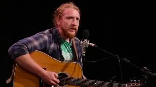 Download Tyler Childers - Follow You To Virgie Video