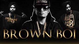 Download Brown Boi   A-Kay feat Bling Singh   Preet Hundal   Latest Punjabi Songs Video