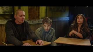 Download Charlie Charlie trailer Video