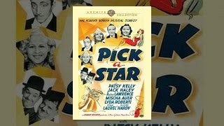 Download Pick a Star Video