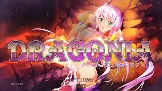 Download Dragonia Video
