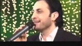 Download ماجد المهندس بعید عنک Video