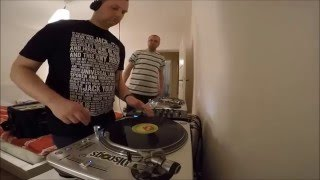 Download Disco House Classics Vinyl Set Video