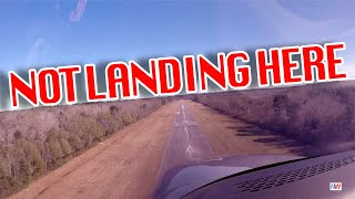 Download I DON″T LIKE THIS... NOPE... NOT LANDING HERE!!! Video