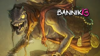 Download [Diablo 3] Getting To The Goblin Treasure Vault For Beginners And New Players Video