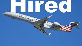 Download Ep. 404: Airline Interviews | Going to the Regionals Video