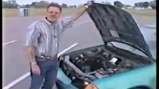 Download Government killed inventor! Electric car without Battery invented Video