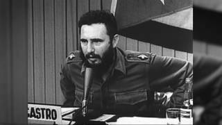 Download A look at some classic quotations from Fidel Castro Video