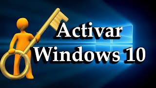 Download Cómo Activar Windows 10 Para Siempre - Activated! Activación Rápida y Segura, Full Actualizado Video