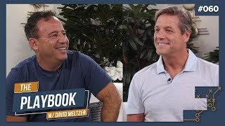 Download John Assaraf: Training Your Brain for Success Video