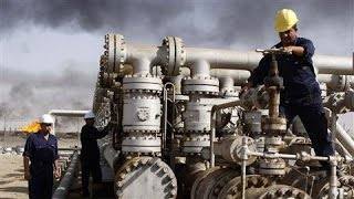 Download OPEC Oil Production Rises, and More Video