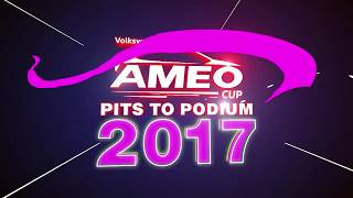 Download Volkswagen Ameo Cup Pits to Podium 2017: Episode 5 Video