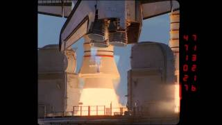 Download ″Best of the Best″ Provides New Views, Commentary of Shuttle Launches Video