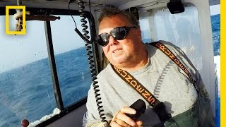 Download Sinking Ship | Wicked Tuna: Outer Banks Video