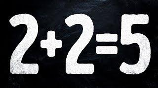 Download Comment Déconcerter Ton Professeur de Mathématiques Video