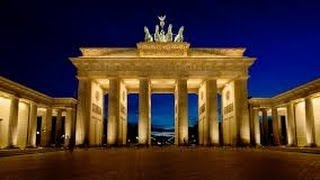 Download Top attractions and things to do in Berlin Video