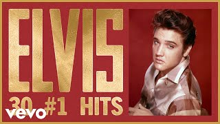 Download Elvis Presley - Can't Help Falling In Love (Audio) Video