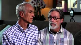 Download CDC: Start Talking. Stop HIV.: Conversations Video