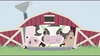 Download Für Kinder erklärt: Klimabelastung I Klimawandel Video