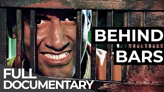 Download Behind Bars: The World's Toughest Prisons - San Pedro Prison – La Paz, Bolivia (Eps.1) Video