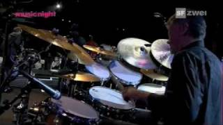 Download Tower Of Power - ″Only So Much Oil In The Ground″ - Live at the Montreux Jazz Festival 2008 Video