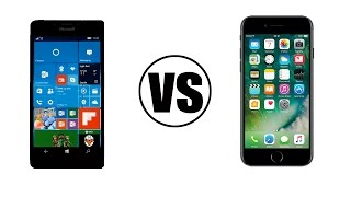 Download Funny Microsoft VS Apple Ads Video