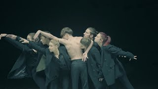 Download BTS (방탄소년단) 'Black Swan' Art Film performed by MN Dance Company Video