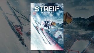 Download Streif - One Hell of a Ride Video