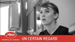 Download JEUNE FEMME - Un Certain Regard - VF - Cannes 2017 Video