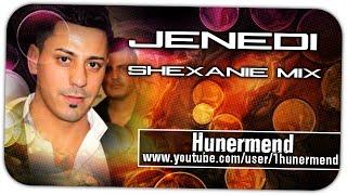 Download Hunermend - Jenedi - Shexanie - Party Mix - 2015 Video